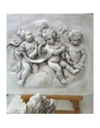 French Antiques Online in the US. Antique-Style Finds from France