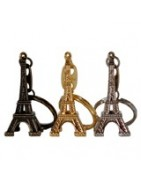 French Wedding Favors to Buy Online. Party Favors from France