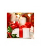 French Holidays Gifts Online. Christmas Presents from France