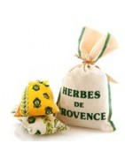 Order Provence Herbs Online. Fine Provence Herbs from France