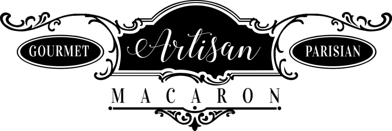L'Artisan Macaron